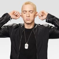 FLASHBACK: Eminem charged with threatening, beating people with pistol