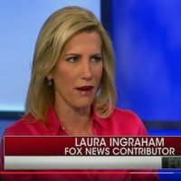 Laura Ingraham Told A Joke At CPAC That Is Going To Drive Liberals Bonkers (VIDEO)