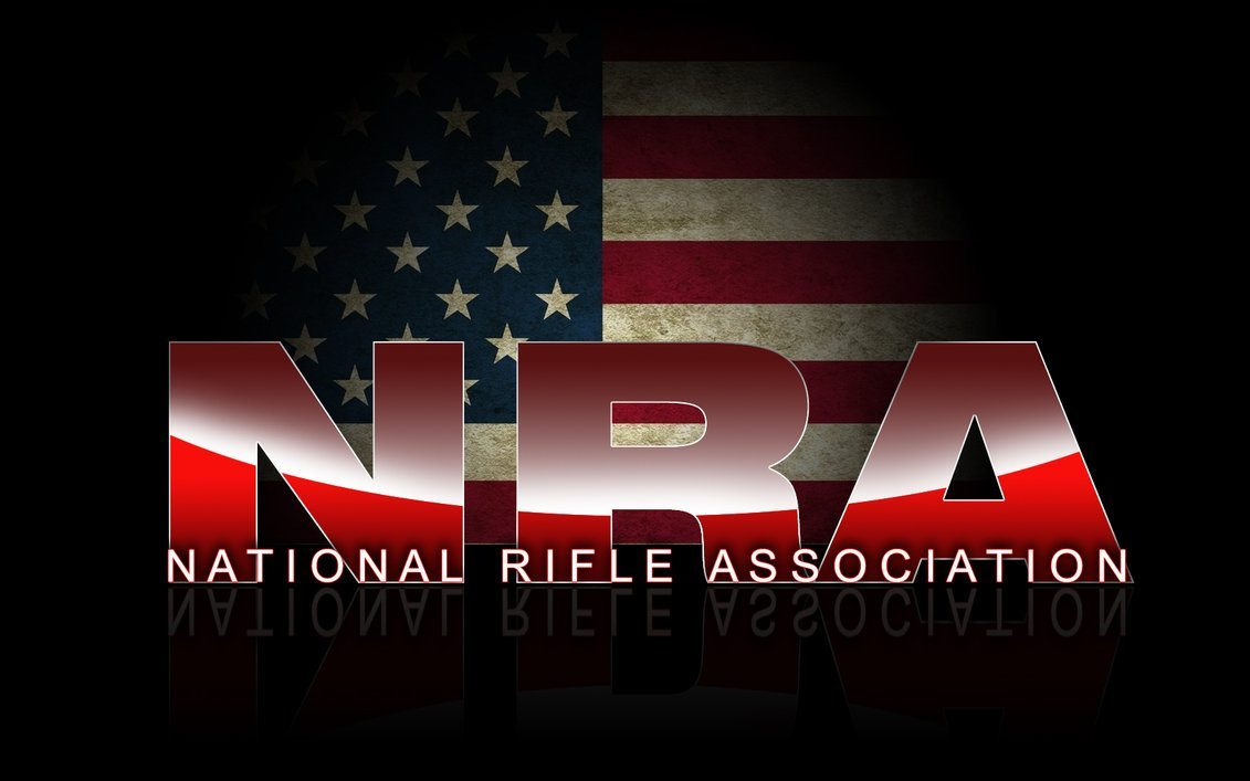 an overview of the the profile of the us national rifle association and its objectives The guardian - back to home why is the national rifle association so powerful by mid-century the us is expected to become a majority minority nation.