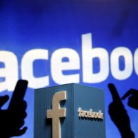 Facebook massive class-action privacy suit moves to discovery