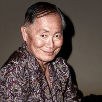 REPORT: Liberal Media Sites Pay George Takei And Other Far Left Celebs To Push News Stories