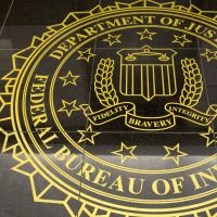 FBI employee pleads guilty to stealing $160,000 from agency