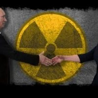 Russians Sold Uranium To Iran After Buying Uranium From Hillary Clinton