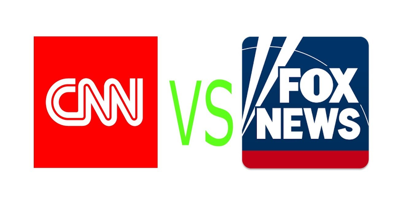 the war between fox news channel The monday fox news report that trump retweeted lays blame on the russians, rather than kushner, for discussing the possibility of a communications back channel between the trump administration and moscow the fox report cited a source familiar with the matter the washington post published an.