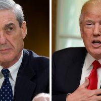 POTUS Trump Destroys Deep State's Latest Leak From Mueller's Witch Hunt