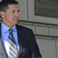 BREAKING: 'Explosive' Text Messages Expose Peter Strzok's Personal Relationship With Judge Involved In Gen. Flynn Case