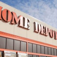 Home Depot Pledges Millions To Train Thousands Of Workers – Veterans Wanted