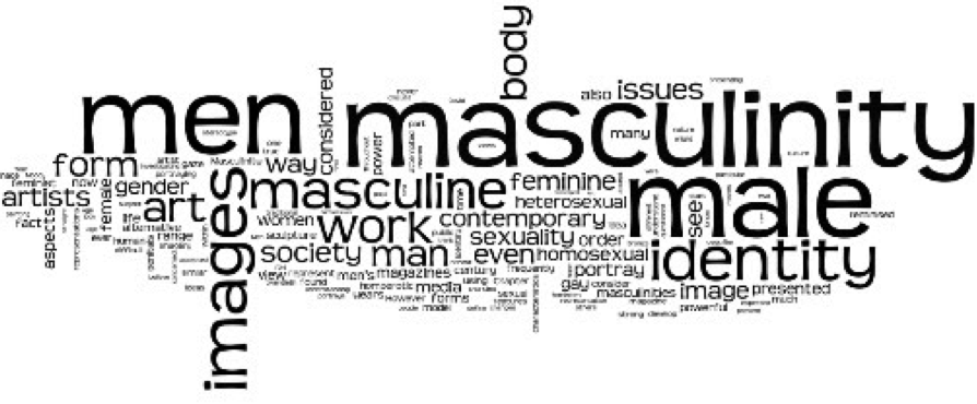 """hegemonic masculinity """"hegemonic masculinity and emphasized femininity"""" became the most cited source for the concept of hegemonic masculinity the concept articulated by the research."""