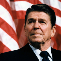 35 Years On, Reagan's Strategic Defense Initiative Pays Dividends