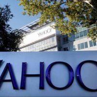 MEMO: Yahoo News Used Fusion GPS Founder As Source For Article That Scored The FISA Warrant