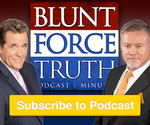 Subscribe to Blunt Force Truth to automatically get the latest episodes.