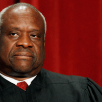 "Clarence Thomas Calls Out Fellow Justices On ""The Right To Keep And Bear Arms"""