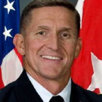 General Flynn Puts House Up For Sale To Pay Legal Bills