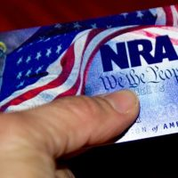 NRA Issues BADA$$ Statement in Response To Losing Corporate Partnerships