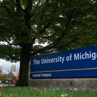 SICK: University Of Michigan Presentation To Explore 'Modern Pederasty'