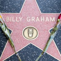10 Interesting Facts About the Life and Legacy of Billy Graham