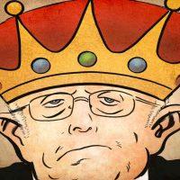 The Bernie Sanders Dynasty