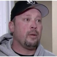 Liberal Narrative Destroyed After Man With AR-15 Saves Neighbor From Stabbing Attack
