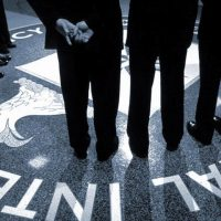 Former CIA Officer Charged With Conspiracy to Commit Espionage