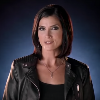 Dana Loesch Shreds ABC's George Stephanopoulos Over Gun Control (VIDEO)