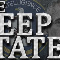Dinner with Deep State: Former Top DOJ Official Tells All on Mueller, Comey, McCabe and Punk Peter Strzok