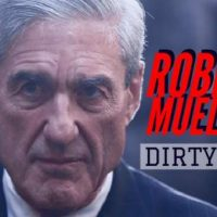 Federal Law Shows Dirty Cop Mueller NEVER Would Have Passed Special Counsel 'Conflict of Interest' Test
