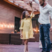 OUT OF CONTROL! NYC School Cancels Father/Daughter Dance – Guess Why?