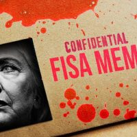 "5 Most Devastating Revelations in the ""Memo"""
