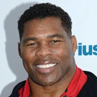 Former Running Back Herschel Walker: The NFL Gave Players 'Hush Money' To Stand For Anthem (VIDEO)