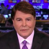 "Lawyer Gregg Jarrett Lists SIX WAYS Comey, Rosenstein, McCabe & Yates Are in ""SERIOUS LEGAL JEOPARDY"" (VIDEO)"