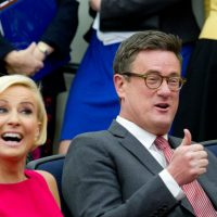 Joe Scarborough: Identity Politics Will Crush Democrats In 2018 And 2020 (VIDEO)