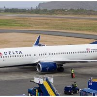 GROUNDED: Delta May Lose $40 Million Tax Break After Turning Its Back on NRA Members