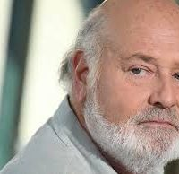 CLASSY: Hollywood Leftist Rob Reiner Calls Trump A 'Mentally Ill Sociopath'