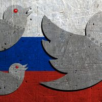 Here's the Complete List of Russian Twitter Bot Accounts – Top Tweets from Top Russian Accounts Only Garnered 175K Retweets!