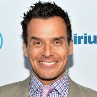 Antonio Sabato Jr. Goes on Live TV & CRUSHES 'View' Hosts with Immigration Facts