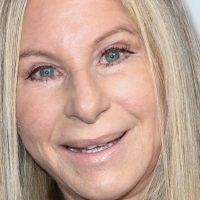 Barbra Streisand Blames Trump For Florida Shooting – Claims Voting Machines Were Tampered With In 2016