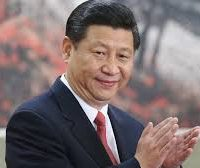 Emperor Xi: China Lifts Term Limits on President Xi Jinping
