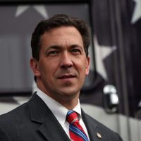 Chris McDaniel: 'Mitch McConnell Has Failed This Country'