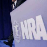 Here's a List Of Companies That Caved And Cut Ties With The NRA Since The Florida School Shooting