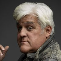 Jay Leno Roasts Bill Clinton, Kevin Spacey, Other Libs in 'Tonight Show' Return [WATCH]
