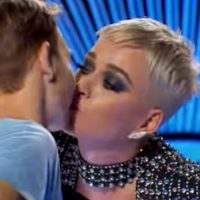 #HimToo: Katy Perry 'Sexually Assaulted' This Teenage Boy
