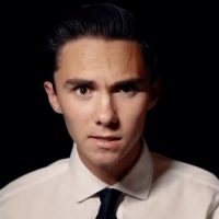 HOGG ROAST: NRA PAC Donations Explode In Response To Unprecedented Gun-Control Push