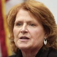 Heitkamp aide caught on hidden camera saying she'll be 'super liberal' if re-elected