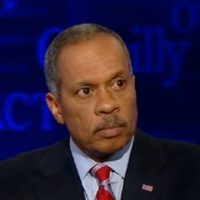 Juan Williams Called Out By Co-Hosts For Calling Trump An Idiot On The Air (VIDEO)