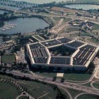 Citigroup Pentagon Payment Portal 1.3 Million Weekend Hack Attempts