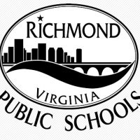 Video: Fight Richmond Public School Indoctrination