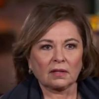 WaPo Compares Trump Supporting Roseanne Character To Bigot Archie Bunker – Roseanne Fires Back