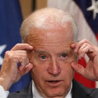 'Women from the Hood' – Joe Biden's Racially-Charged Gaffe Goes Unnoticed by MSM