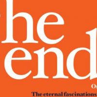 If You're Buying Scientific American, Here's Why You Should Cancel