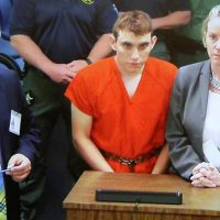 Parkland School Shooter Nikolas Cruz Set to Inherit Nearly $1 Million (Details)